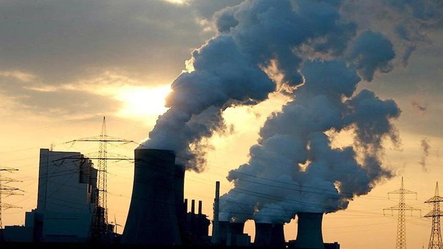 Vetonun ardından: Termik santral maddesi tekliften çıkarılıyor