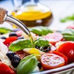 Akdeniz diyeti bu yıl da en iyi beslenme biçimi seçildi