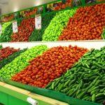 Greenpeace'ten pestisit raporu: Yediklerimizin yüzde 15'inde yasak pestisit çıktı