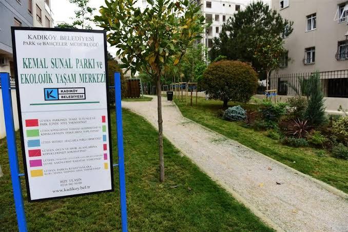 Bu Cumartesi Kadıköy'de: İleri Dönüşüm Şenliği – Yeşilist | Herkes için yeşil