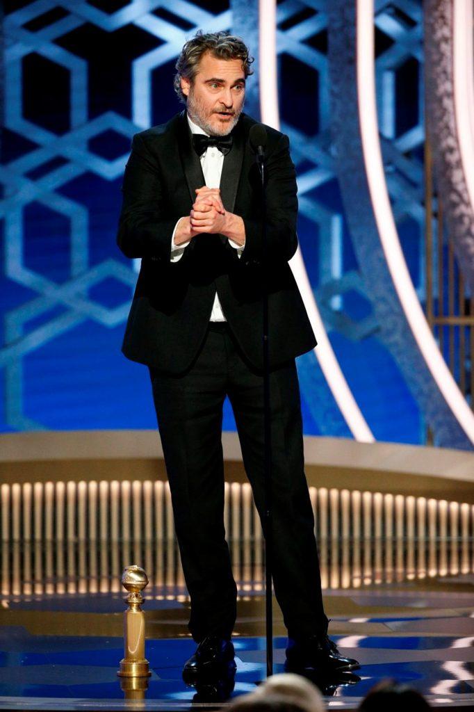 Oscar Ödül Töreni vegan ve plastiksiz olacak – Yeşilist | Herkes için yeşil