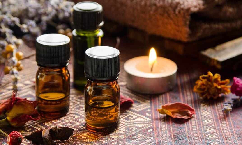 İlk Türkçe Aromaterapi referans kitabı yayınlandı: Topraktan Nefese Aromaterapi