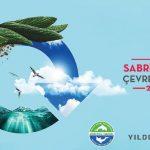 100.000 TL ödüllü Sabri Ülker Çevre Ödülü başvuruları devam ediyor