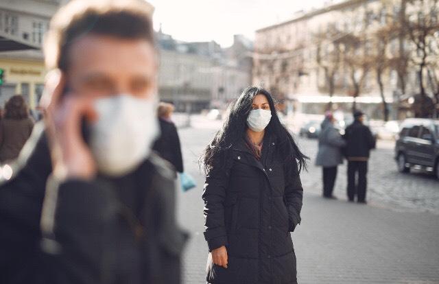 Hava kirliliği azaldı mı?
