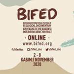 Bozcaada Uluslararası Ekolojik Belgesel Festivali Bu Sene 2-8 Kasım Tarihlerinde Online Gerçekleşecek
