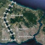 Kanal İstanbul'a Hayır Demek için 4 Neden