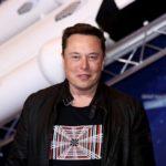 Elon Musk en iyi karbon yakalama teknolojisine 100 milyon dolar verecek