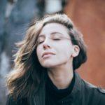 11 Nisan'da haftanın stresini nefes seansıyla azaltın