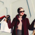 İkinci el giyim akımı moda dünyasını değiştiriyor mu?
