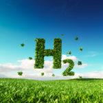 Hidrojen enerjisiyle ulaşımda karbon salımını azaltmayı hedefleyen 3 proje