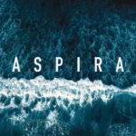 Seaspiracy filminin düşündürdüğü 6 çarpıcı gerçek