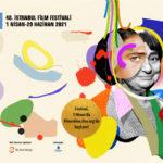 40. İstanbul Film Festivali'nden sizin için seçtiğimiz 5 film