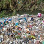 Plastik çöplüğüne dönüştük: İngiltere plastik atıklarının yüzde 40'ını Türkiye'ye yolluyor