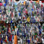 Türkiye atık plastiklerin ithalatını durduruyor