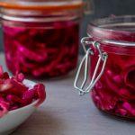 Lakto-Fermente Havuç ve Pancar yapmaya hazır mısınız?
