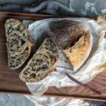 Kadıköy'ün kendi ekşi mayalı ekmeğini yapan 12 adresi