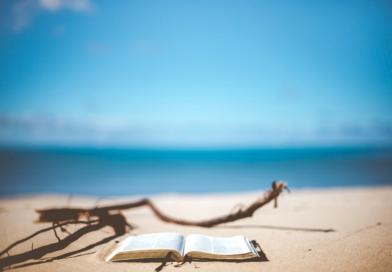 Tatilde okuyabileceğiniz 17 kitap