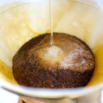 Kahve telvesini değerlendirmenin 5 yolu