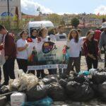 18 Eylül'de Türkiye'yi temizlemeye katılır mısınız?