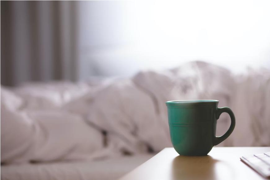 Grip ve soğuk algınlığından korunmak için 9 tüyo