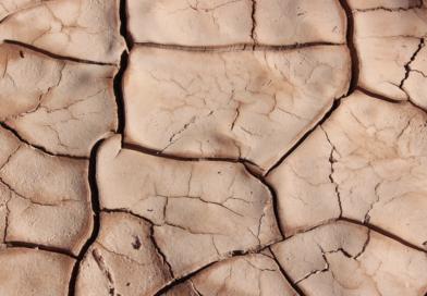 İklim krizi ve nüfus artışı küresel su krizine neden olacak