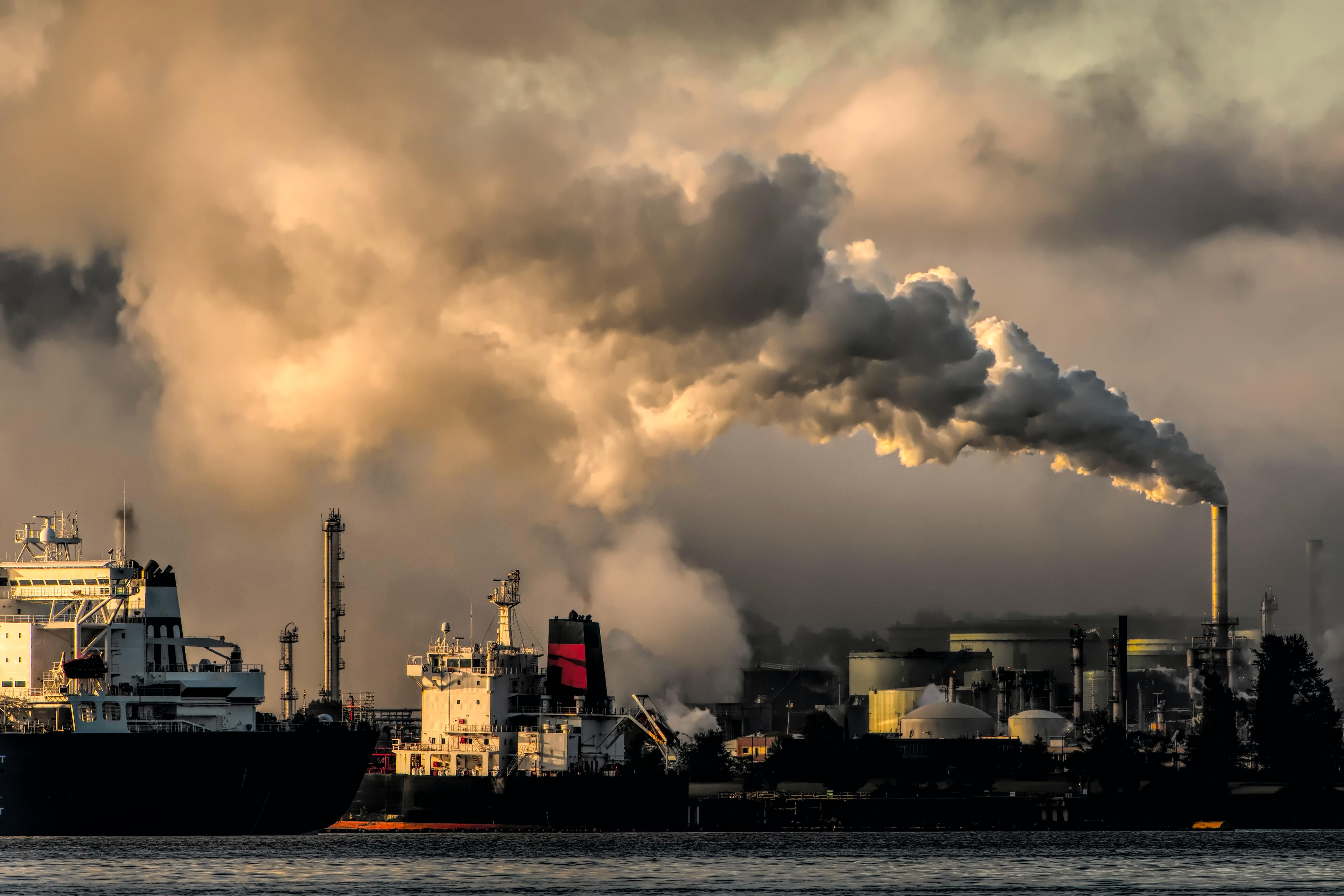 COVID-19 sonrası sürecin enerji talebi üzerindeki etkileri, iklim hedeflerine ulaşmayı nasıl etkiliyor?